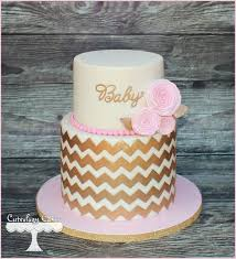 71 best pink and gold baby shower ideas images on pinterest gold