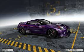 nfsunlimited net need for speed rivals most wanted world and