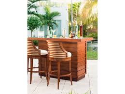 tommy bahama dining room furniture tommy bahama home bar and game room cabana swivel bar stool 536