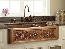 kitchen faucet types types of kitchen sink clips sink mounting clips types of