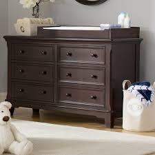Westwood Design Jonesport Convertible Crib by Westwood Design Jonesport 6 Drawer Double Dresser Walmart Com