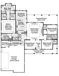 New England Country Homes Floor Plans Home Office Floor Plans With Two Stories A Master Bedroom A Great