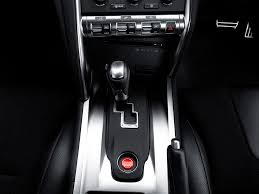 100 ideas nissan gtr manual transmission on habat us