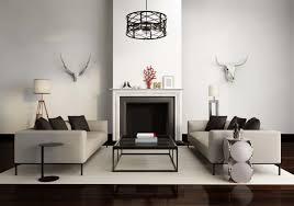 interior styling jobs perfect interior designer salary residence