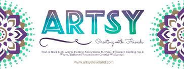 light company in cleveland ohio artsy cleveland company cleveland ohio facebook 19 reviews