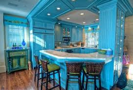 blue kitchen blue kitchen free online home decor techhungry us