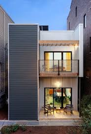 Best Modern House Design Ideas Images On Pinterest Home - Exterior modern home design