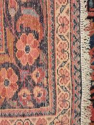 Rug Restoration Oriental Rug Cleaning In Orange County Ca Best Rug Cleaning