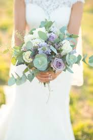 wedding flowers kent ed and becky s beautiful summer wedding pinder
