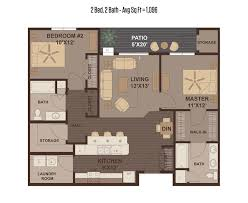 Metropolitan Condo Floor Plan The Metropolitan Rentals Fargo Nd Apartments Com