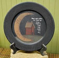 238 best images about primitive saltbox houses on pinterest folk
