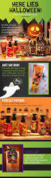 Pretty Lights Halloween by Bath And Body Works Fun For 2016 Fall Pinterest Fun
