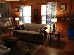 livingroom cafe estella s january 2016