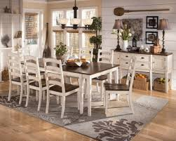 Cheap Kitchen Sets Furniture by Ashley Furniture Kitchen Tables Picgit Com