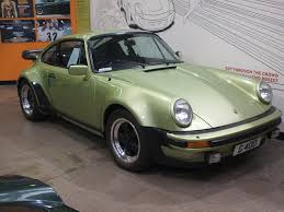cars like porsche 911 any other cars similar to the porsche 911 and datsun z