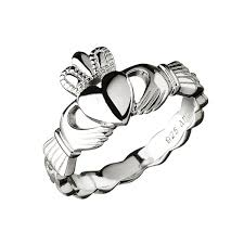 claddagh ring galway celtic jewelry galway ireland gallery of jewelry