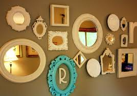 cool kohls mirror wall decor homes toger as wells as image plus