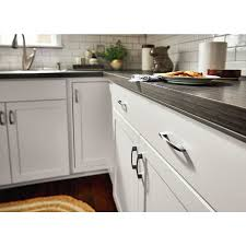 kitchen base cabinets lowes now arcadia 24 in w x 35 in h x 23 75 in d truecolor