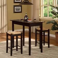 glass dining room furniture glass dining room table hargrave dining table glass room 3