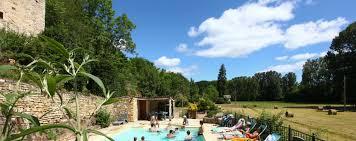 chambre d hote dordogne avec piscine gite chambre d hote table d hôtes avec piscine en dordogne