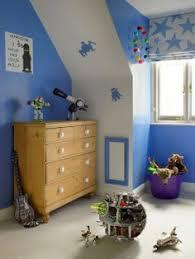 Childrens Bedroom Blinds Childrens Bedroom Blinds Trimmings - Childrens blinds for bedrooms