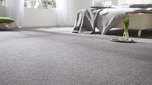 schlafzimmer teppichboden teppichböden teppichboden meterware xxxlutz