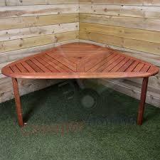 dining tables ashley furniture dining room sets ashley furniture