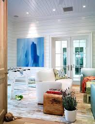 decor ideas for small living room interior decorating ideas home design living room ideas cosy open