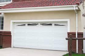 puertas de cocheras automaticas puertas de garage affordable puertas automticas garage puertas