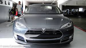 Tesla Carbon Fiber Interior Carseatblog The Most Trusted Source For Car Seat Reviews Ratings