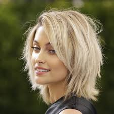 best hair cuts in paris best makeup hairstyle ideas 2017 model women pinterest