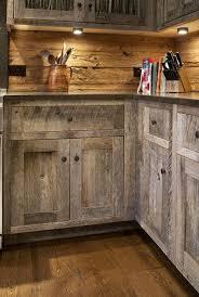 meuble cuisine bois brut meubles cuisine bois donne meuble de cuisine gratuit decoration sur