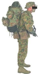 s army boots australia uniforms a category index