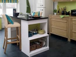 Kitchen Bar Table With Storage Alluring Kitchen Bar Table With Storage With Interior Bar Height