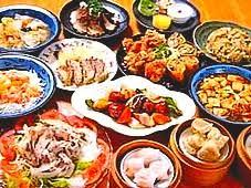 cuisine chine 中國 天津 chine tianjin présent avenir nourriture