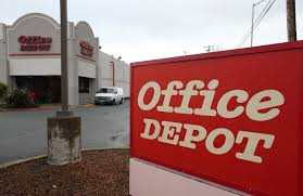 Office Depot by Office Depot Defends Employees U0027 Refusal To Make Copies Of Anti