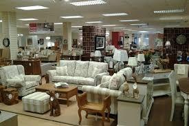ramsdens home interiors ramsdens home interiors furniture shop in grimsby dn31 3bp 192 com