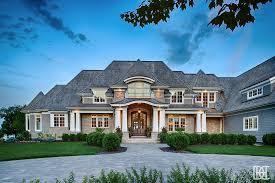 design custom home portfolio denali custom homes