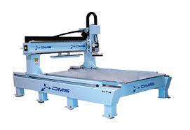 3 axis cnc router table 3 axis cnc machine diversified machine systems