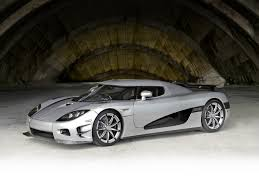 koenigsegg concept bike top 50 supercars listed by 0 60 mph runs the icons supercars net