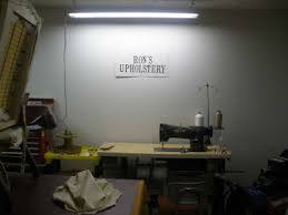 Md Upholstery Frederick Furniture Upholstery Ron U0027s Upholstery In Mt Airy Md