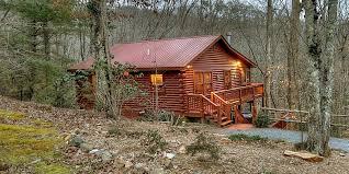 rustic log cabin homes simple and beautiful pine harbor log homes