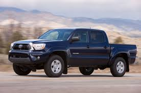 pay my toyota 2014 toyota tacoma reviews and rating motor trend