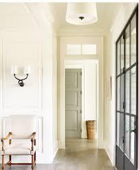 Aluminum Clad Exterior Doors Aluminum Clad Exterior Doors Colored Interior Doors Southwest