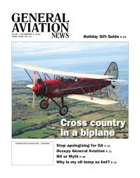 nov 4 2011 by general aviation news issuu