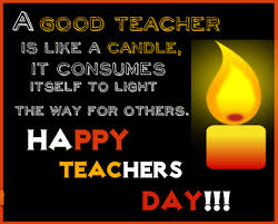 exclusive and unique designs of greeting cards for teachers