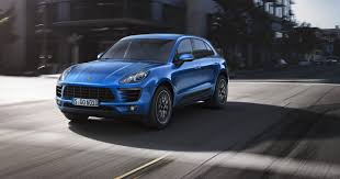 porsche suv price test drive porsche macan suv not quite a heartthrob