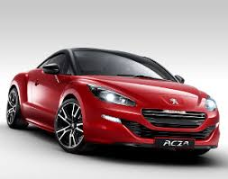 peugeot cars models 2013 peugeot rcz r specifications carbon dioxide emissions fuel