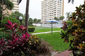 canada house beach club timeshare resorts pompano beach florida