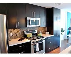 kitchen design fabulous one wall kitchen floor plans one wall